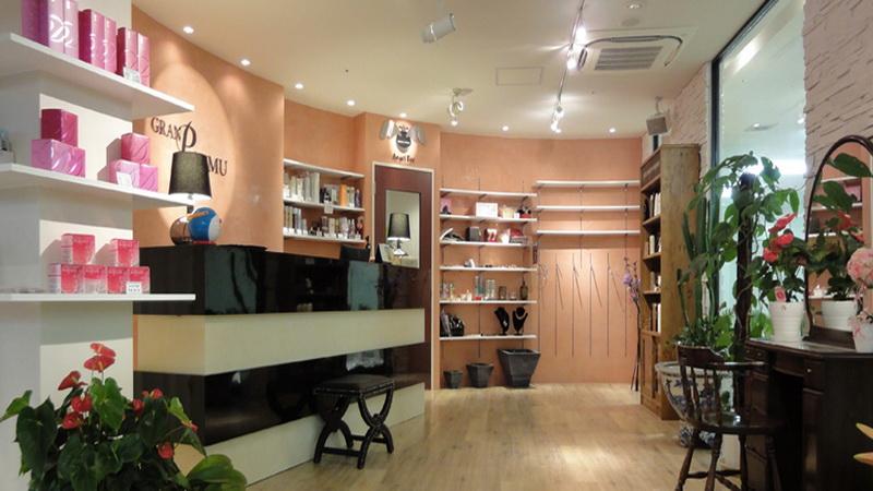 Yuk, Jajal Perawatan Salon Syariah Jepang