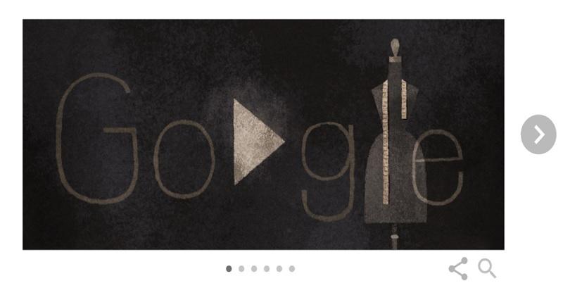 https: img.okezone.com content 2017 07 12 207 1734240 mengenal-eiko-ishioka-desainer-jepang-yang-jadi-google-doodle-NcecGgvJIb.jpg