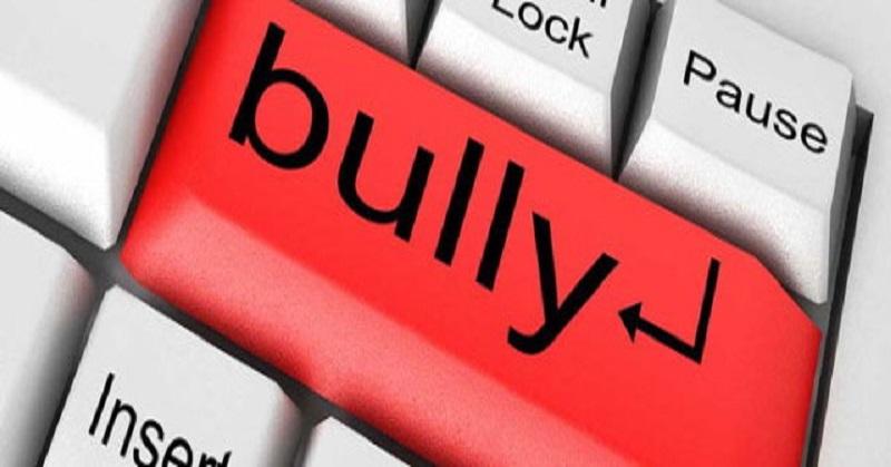 Studi Baru Ungkap Pelecehan Online Meningkat 6%