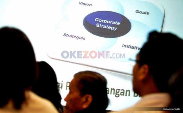 https: img.okezone.com content 2017 07 12 278 1734227 mnc-kapital-indonesia-perkuat-modal-entitas-anak-usaha-di-semester-ii-2017-tsJdtROqC6.jpg