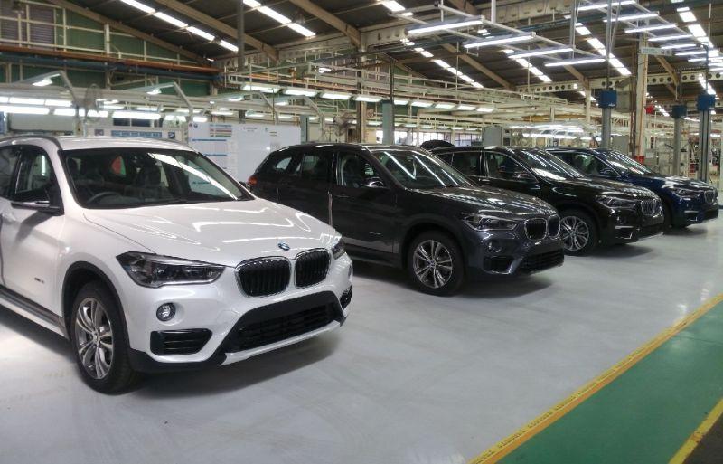 August 2017 – Berita Otomotif Terbaru Hari ini