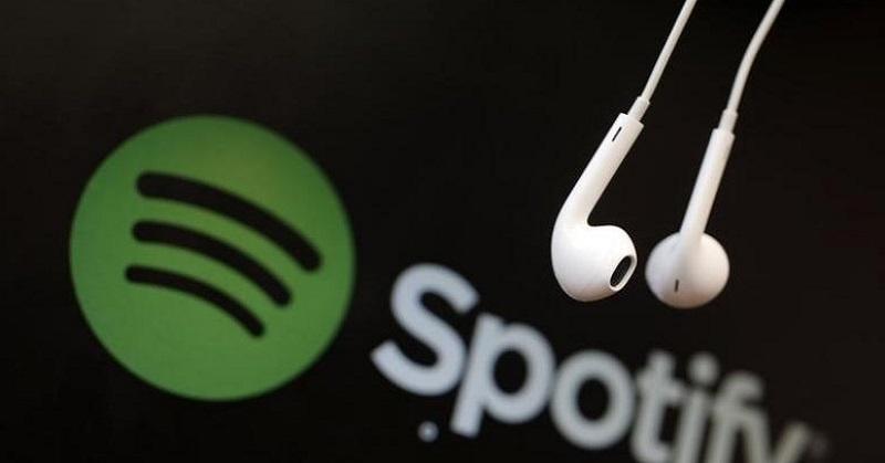https: img.okezone.com content 2017 07 13 207 1735460 suka-dengarkan-musik-gunakan-aplikasi-music-streaming-ini-2-habis-zpcwsLtkLo.jpg