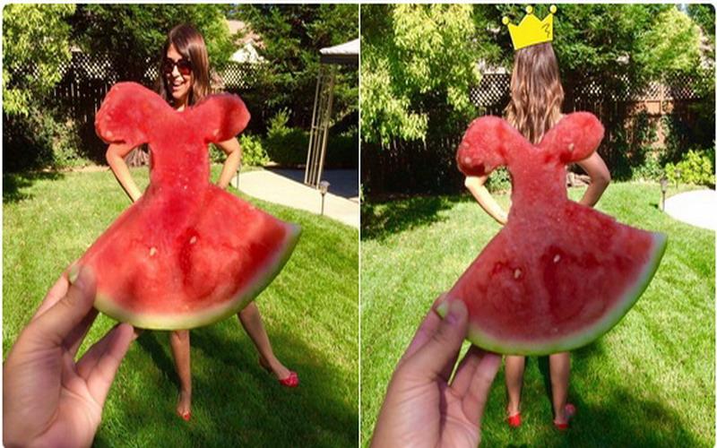 https: img.okezone.com content 2017 07 13 298 1735289 lagi-heboh-pura-puranya-semangka-ini-jadi-pakaian-musim-panas-seger-gj67JwlCaZ.jpg