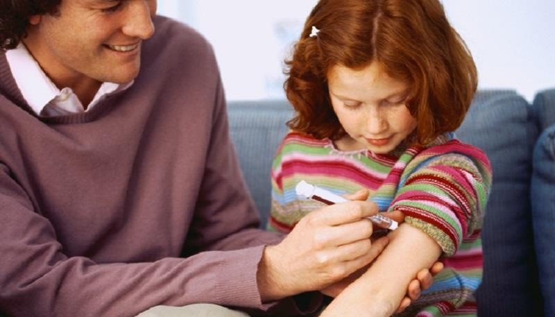 https: img.okezone.com content 2017 07 13 481 1735728 waspada-muncul-virus-penyebab-diabetes-tipe-1-pada-anak-mFblewo66P.jpg