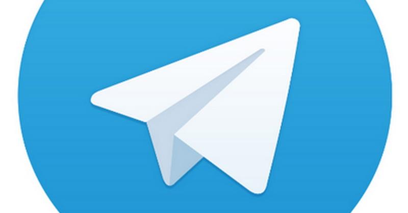 Telegram Diblokir, Kominfo: Telegram Berisi Propaganda, Radikalisme dan Terorisme