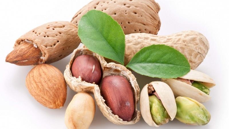 https: img.okezone.com content 2017 07 14 298 1736471 hazelnut-hingga-pistachio-kacang-sehat-dan-lezat-untuk-dikonsumsi-setiap-hari-Gp7OPOnIPh.jpg