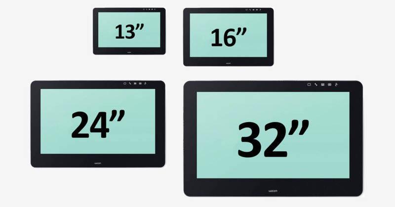 https: img.okezone.com content 2017 07 14 57 1736153 wow-perusahaan-ini-bikin-tablet-raksasa-berukuran-32-inci-iPciVtRzoR.jpg