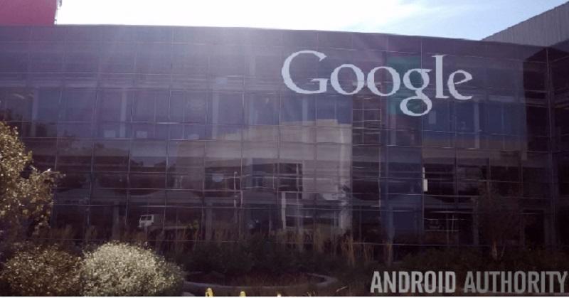 Ingin Hapus Akun Google, Begini Caranya
