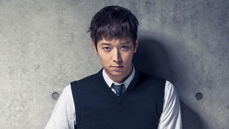 https: img.okezone.com content 2017 07 15 33 1736928 raih-penghargaan-di-as-kang-dong-won-bahagia-bukan-main-u9VvuIgA2H.jpg