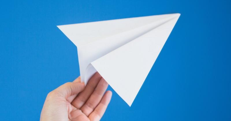 Hilangkan Konten Radikal, Kominfo Harus Berkoordinasi dengan Telegram