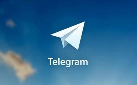 Duh! Alasan Telegram Diblokir karena Menjadi Alat Komunikasi Teroris