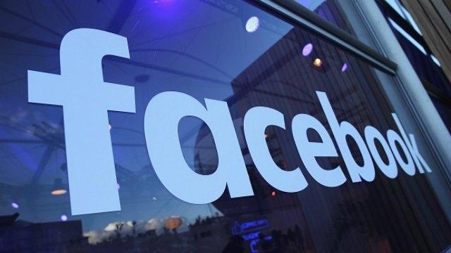 Image result for fitur baru facebook