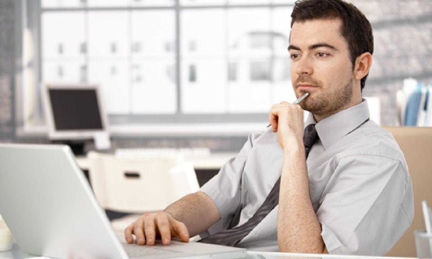 6 Kebiasaan yang Bisa Mengungkap Tingginya IQ Seseorang, Anda Tipe Mana?