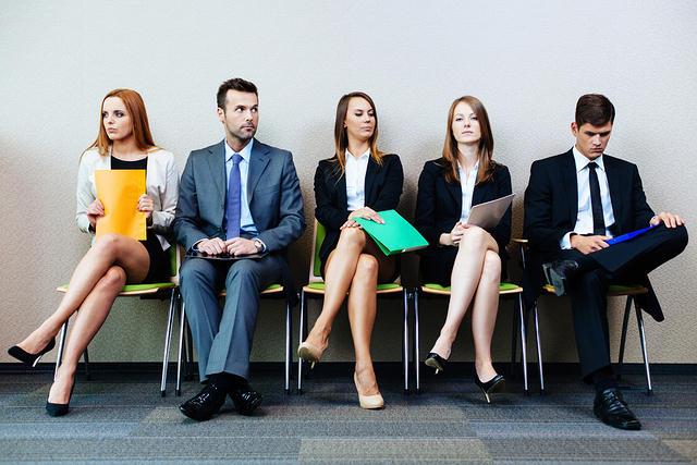 Tips Karier Stop 6 Topik Pembicaraan Yang Harus Dihindari Dalam Bekerja Okezone Economy