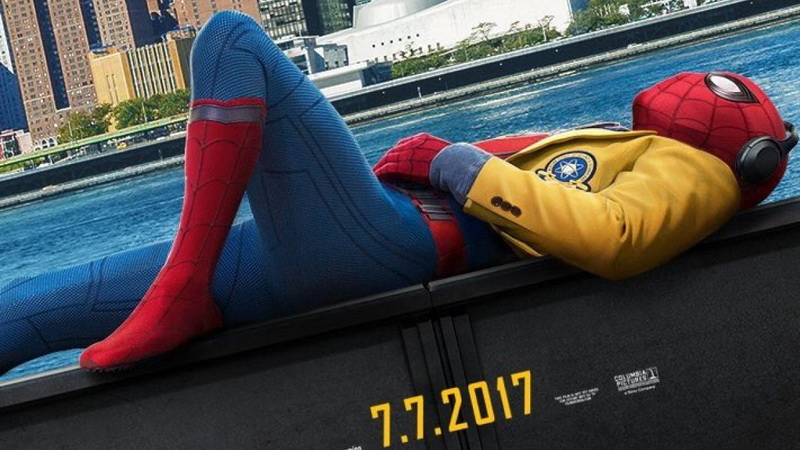 https: img.okezone.com content 2017 07 17 206 1737834 baru-di-puncak-spider-man-homecoming-tergusur-war-of-the-planet-of-the-apes-di-box-office-DyopxMJlBy.jpg