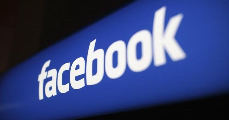 TOP TECHNO: Wah, Facebook Gulirkan Update untuk Fitur Video di Aplikasi Mobile