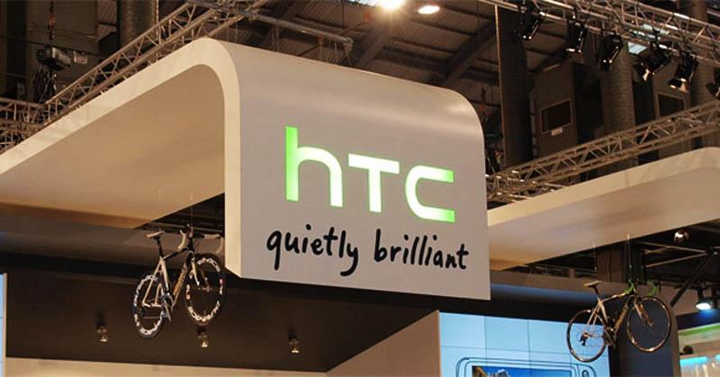 Terganggu Tampilkan Iklan, Keyboard HTC Kena Protes Pengguna