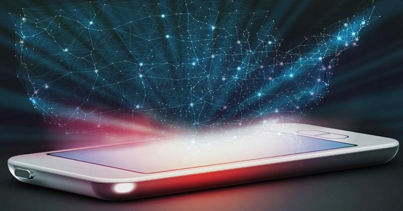 Bukan AS, Ini 5 Negara dengan Koneksi Internet Tercepat di Dunia
