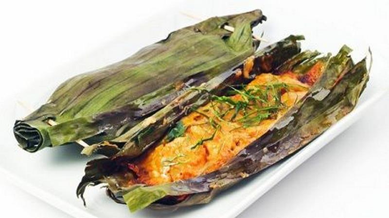 https: img.okezone.com content 2017 07 17 298 1738379 walk-wok-5-pilihan-pepes-lezat-di-jakarta-untuk-makan-malam-qHpNhfXTmU.jpg