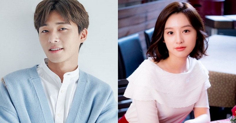https: img.okezone.com content 2017 07 17 33 1738009 fans-minta-park-seo-joon-nikahi-kim-ji-won-seperti-song-song-couple-dTWJlOrqH8.jpg