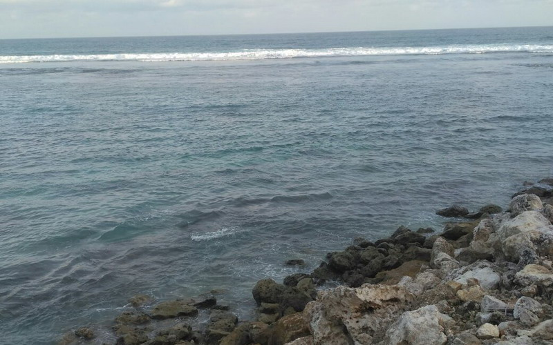 https: img.okezone.com content 2017 07 17 406 1737791 uncover-indonesia-pantai-malasti-mutiara-terpendam-di-pulau-dewata-bali-VCSCqPa1vd.jpg