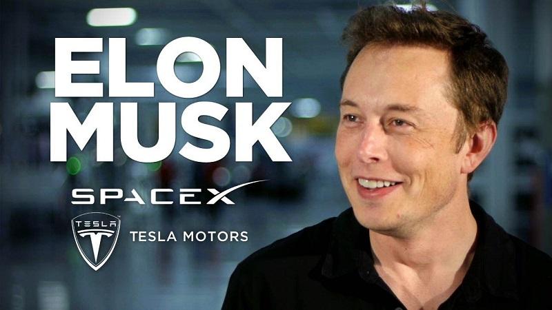 Waduh, CEO Tesla Sebut AI Perlu Dikhawatirkan