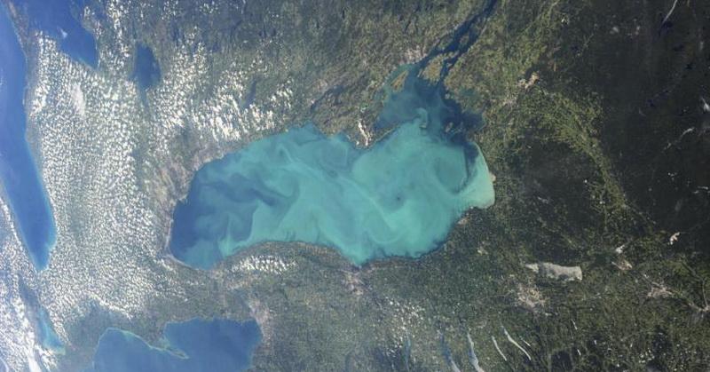 Image result for Alquran dan Sains Jelaskan Dataran Terendah di Bumi