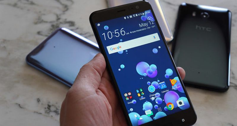 Keren, Google Assistant Kini Sudah Ada pada Smartphone