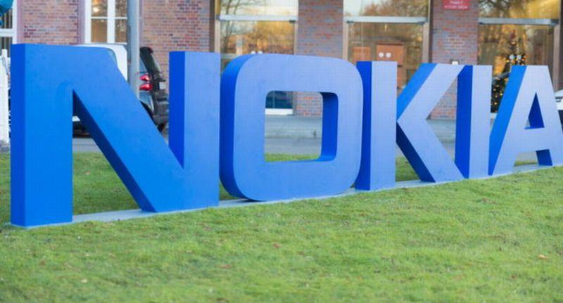 Setelah Luncurkan 3310, Nokia Kembali Rilis Ponsel Terbaru