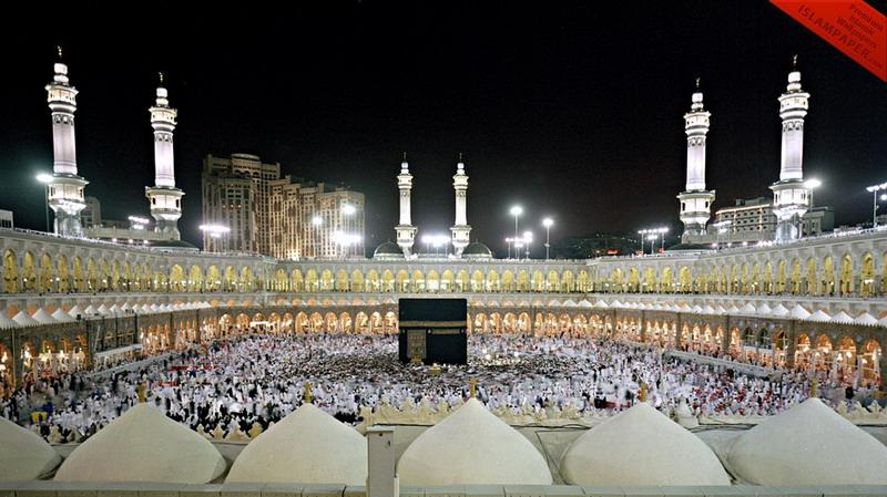Apa Sih Doa Nabi Ibrahim yang Bikin Umat Muslim Selalu Rindu Kakbah?