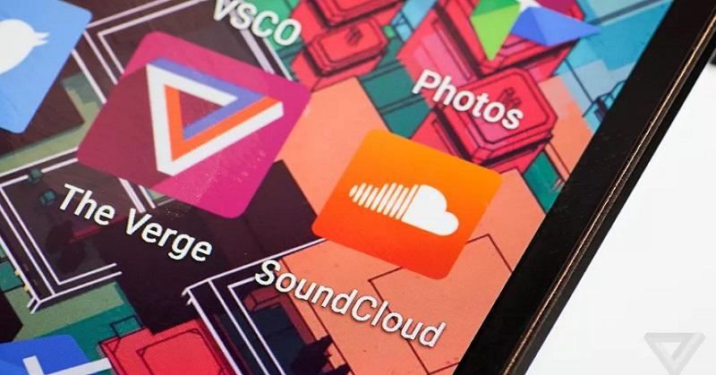 Khawatir Shutdown, Archive Team Janji Bakal Backup SoundCloud