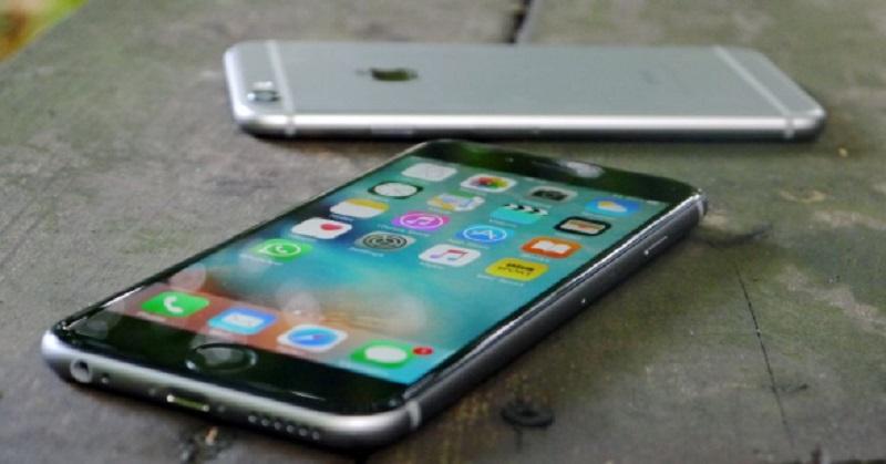 Setelah Amerika Serikat, Giliran Australia Ingin Dibukakan Enkripsi di iPhone