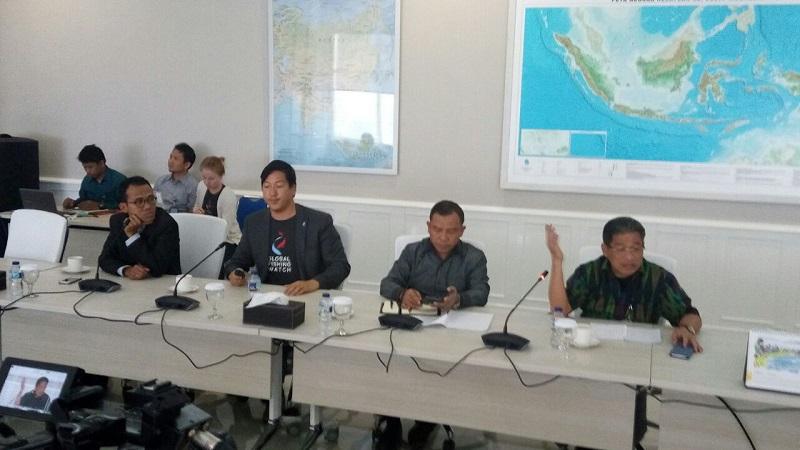Cerita Nelayan di Tegal: Kesulitan Pasarkan Ikan karena Cantrang