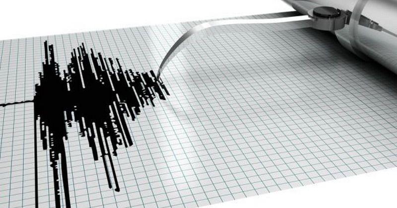 Ilustrasi kekuatan gempa (Foto: Okezone)