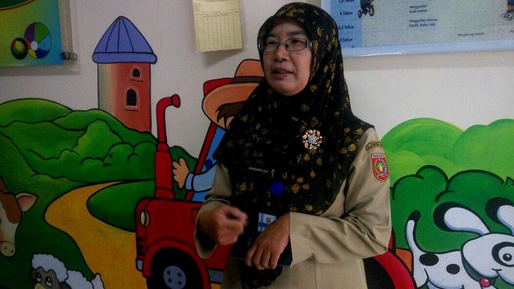 Murid SD Kotawaringin Dianiaya Polisi, Begini Dampak Trauma Dialami Korban