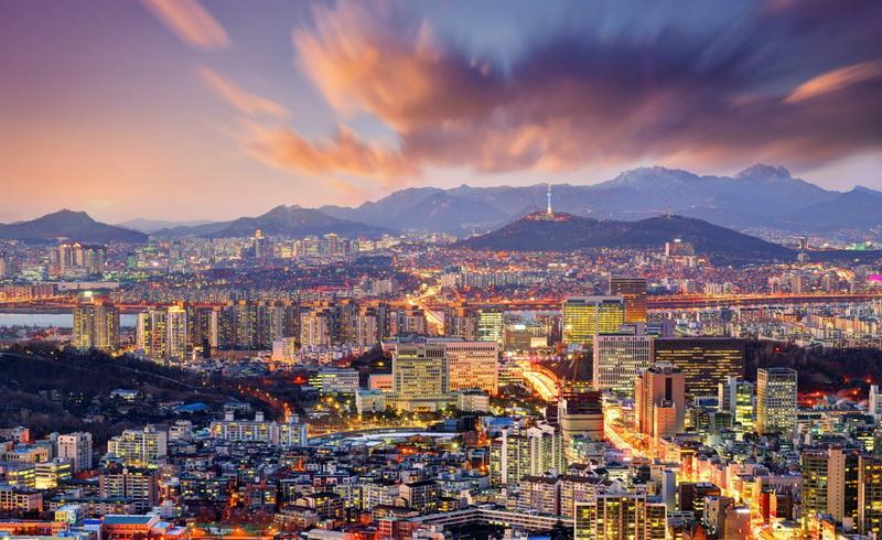 https: img.okezone.com content 2017 07 18 406 1739222 alasan-seoul-jadi-kota-terbaik-di-dunia-salah-satunya-karena-kecantikan-gadisnya-CivNjia1Ex.jpg
