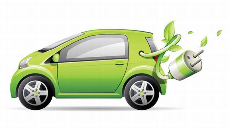 Pemerintah Susun Draf Mobil listrik, Gaikindo: Arahnya Kemana Kami Ikut