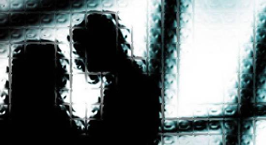 Pemuda Ini Dipolisikan karena Hamili Pacarnya & Tolak Tanggung Jawab