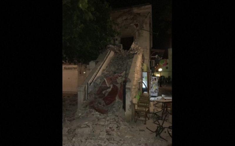 https: img.okezone.com content 2017 07 21 18 1741167 gempa-bumi-turki-picu-peringatan-tsunami-dan-tewaskan-dua-orang-DE2oEFl9Le.jpg