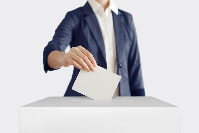 TOP NEWS (3): Presidential Threshold 20%, Ahli Hukum Tata Negara: Bertentangan dengan Putusan MK