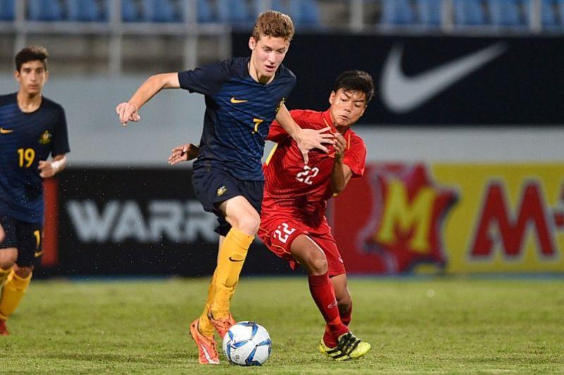 https: img.okezone.com content 2017 07 21 51 1741102 kalahkan-australia-2-0-vietnam-tantang-thailand-di-final-piala-aff-u-15-2017-rfsDHe7gJo.jpg
