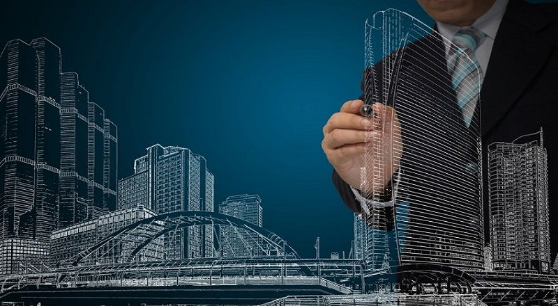 Pindahkan Ibu Kota, Ini Kata Pelaku E-Commerce