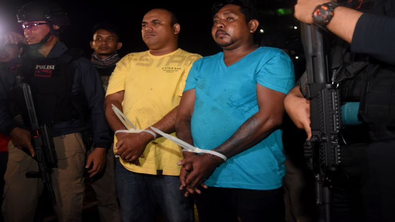 Keluarga Harap Pihak Kepolisian Usut Kasus Hermansyah dengan Keadilan