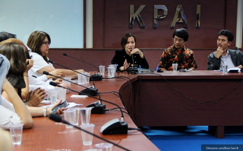 KPAI Sebut Program Perlindungan Anak Harus Dipahami untuk Cegah Tindak Kekerasan