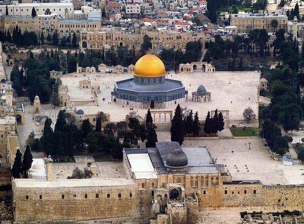 Https Img K Okeinfo Net ContentEnam Enam Kenapa Yerusalem