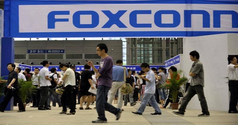 https: img.okezone.com content 2017 07 25 207 1743703 ekspansi-bisnis-foxconn-segera-umbar-rencana-pembangunan-pabrik-di-as-2Yvu9n89I6.jpg