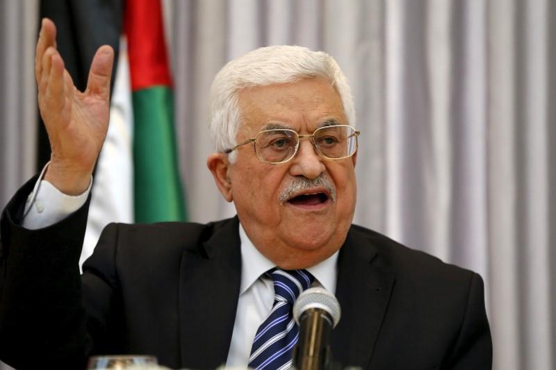 Detektor Logam Masjidil Aqsa Dicopot, Israel-Palestina Masih Tak Saling Bicara
