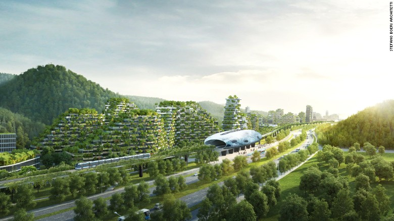 https: img.okezone.com content 2017 07 26 406 1744484 wow-china-akan-bangun-forest-city-seluas-342-hektar-dengan-teknologi-panel-surya-m6hzaRmzsc.jpg