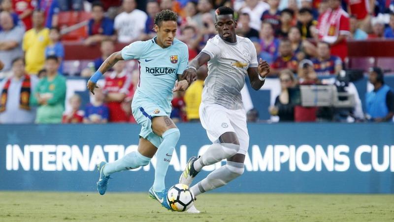 https: img.okezone.com content 2017 07 27 51 1744809 barcelona-kalahkan-manchester-united-1-0-di-icc-2017-valverde-kami-bermain-luar-biasa-TrDMzWt3gg.jpg