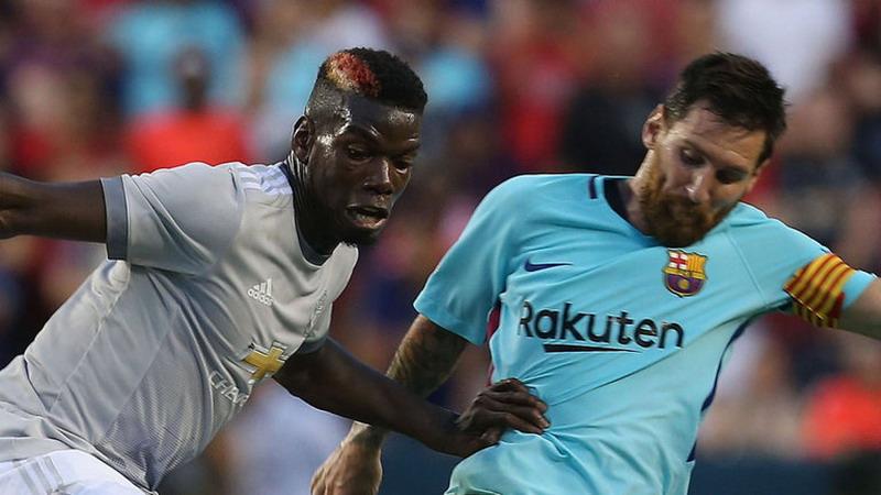 https: img.okezone.com content 2017 07 27 51 1744909 usai-laga-barcelona-vs-manchester-united-mourinho-pogba-selevel-dengan-messi-uub62TN0tr.jpg